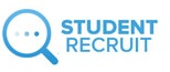 StudentRecruit